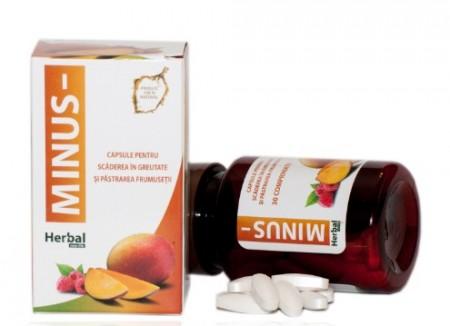 Fluoxetina vă ajută să pierdeți în greutate?