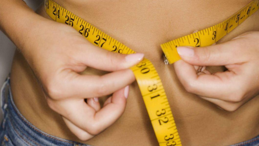 pierdere în greutate săptămână