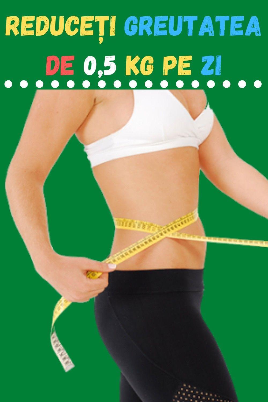 cea mai bună pierdere în greutate