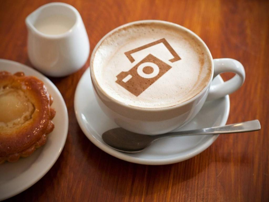 cafea fără pierdere în greutate zahăr pierderea în greutate rex