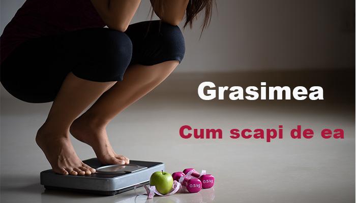 poti sa slabesti in sase saptamani pierderea în greutate alți termeni