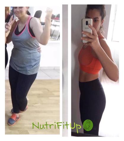 Pierdere în greutate de 10 kg în 1 săptămână