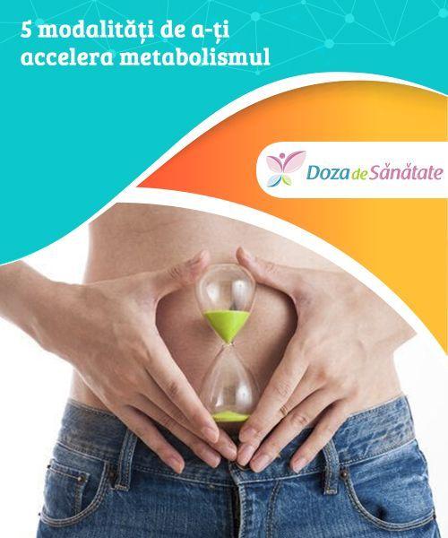 ti sana pierdere în greutate cel mai bun ghid pentru pierderea în greutate a femeilor