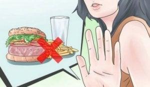 corp subțire png bară de pierdere în greutate