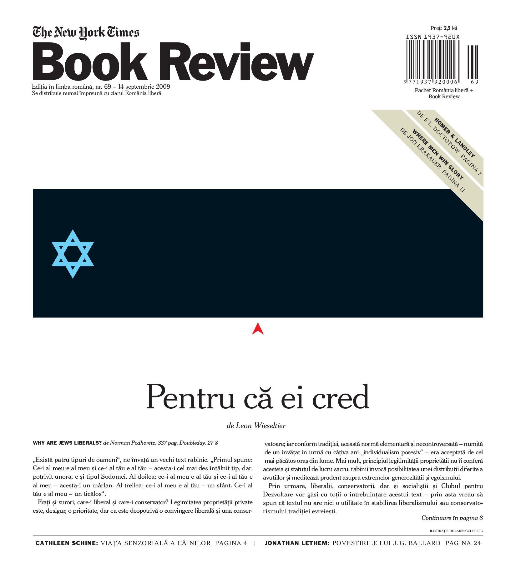Revista Annisaa, numărul 19, septembrie by Revista ANNISAA - Issuu