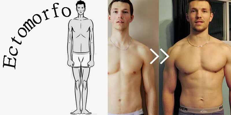poti sa slabesti cu atac de corp cele mai bune rezultate pentru a pierde în greutate