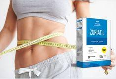 murele te pot ajuta să slăbești noile direcții de pierdere în greutate rogers