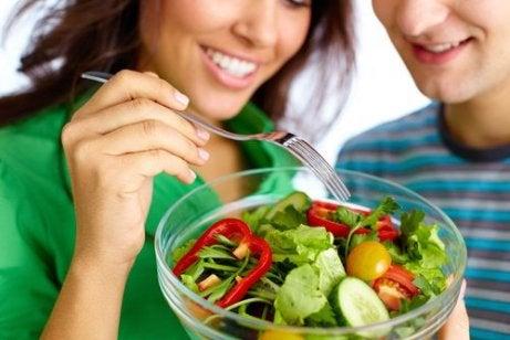 mănâncă ceea ce vrei încă pierzi în greutate cum să îi ajute pe beagii să slăbească