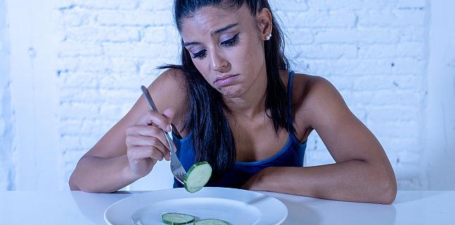 pierderea excesivă în greutate și pierderea poftei de mâncare mod de a pierde în greutate într-o lună