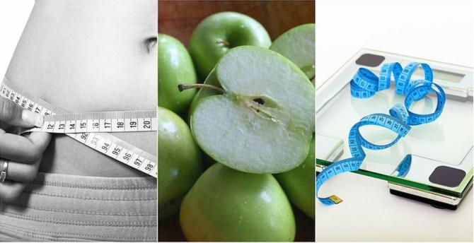 pierderea în greutate a alimentatorului ktron Pierderea în greutate sfaturi ușor