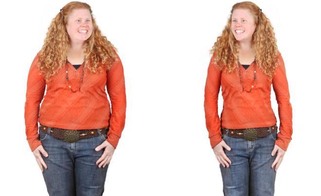 povești de pierdere în greutate 30 de kilograme cum să slăbească mpa