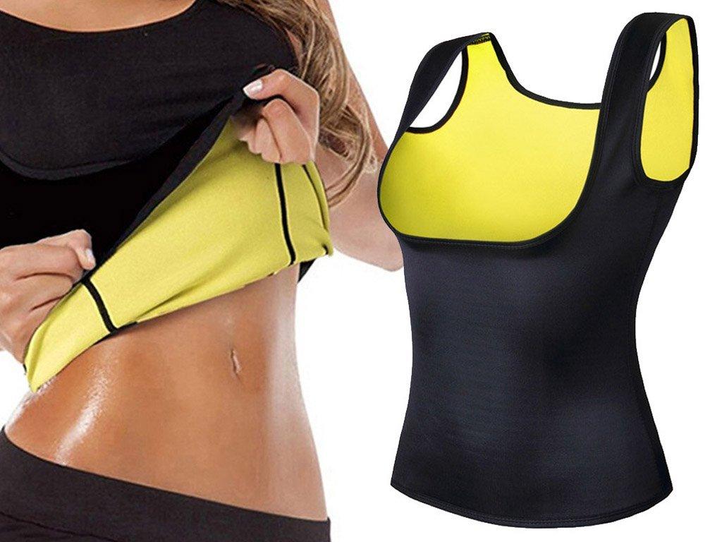 costum pentru pierderea în greutate cerb antler spray de catifea pentru pierderea in greutate