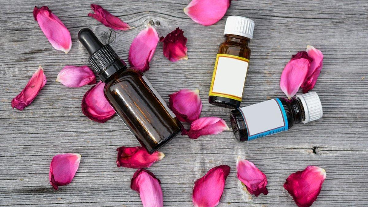 mirosuri care te ajută să slăbești