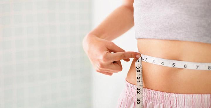 povești de pierdere în greutate, plus