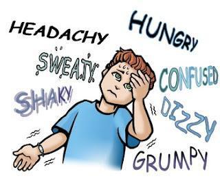 Cum să vă schimbați dieta dacă aveți hipoglicemie   oferte-brasov.ro