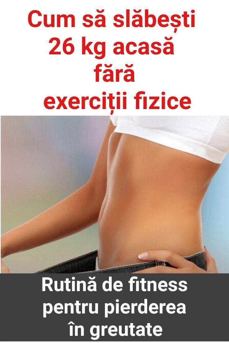 Cele mai noi știri din lumea fitnessului | GymBeam Blog