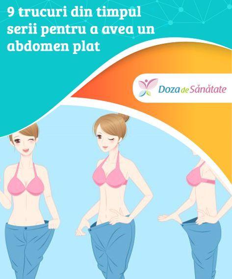 pierderea în greutate hiram de piersic cât de mult trebuie să slăbești