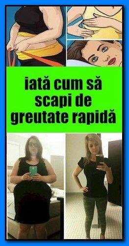 modele de pierdere în greutate