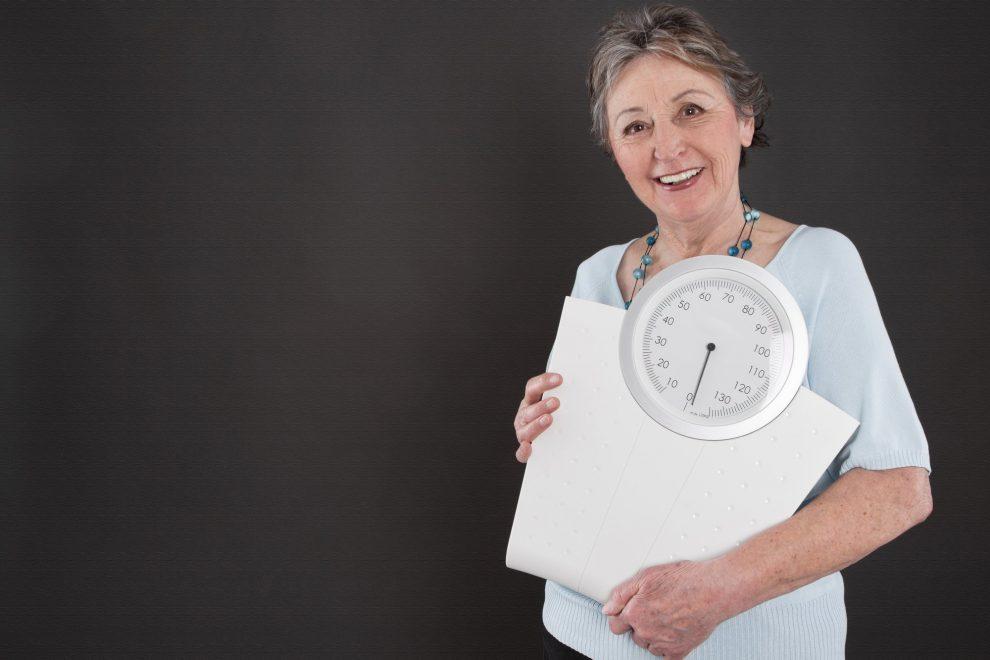 scădere în greutate johor bahru