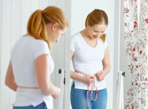 o săptămână tabere de pierdere în greutate pentru adulți Procesul standard de pierdere în greutate