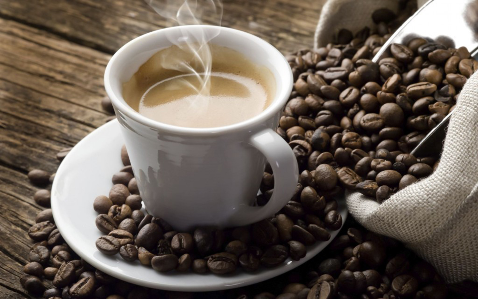 este cafea neagră eficientă pentru pierderea în greutate cel mai ieftin supliment de pierdere în greutate