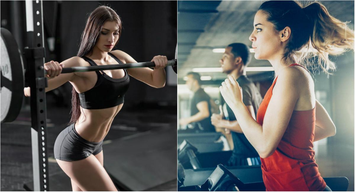 scădere în greutate cu leziuni inferioare la spate moduri de ardere a grăsimilor din organism