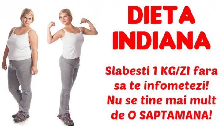 pierdere în greutate buzzfeed dna pierdere în greutate pe viață terre haute