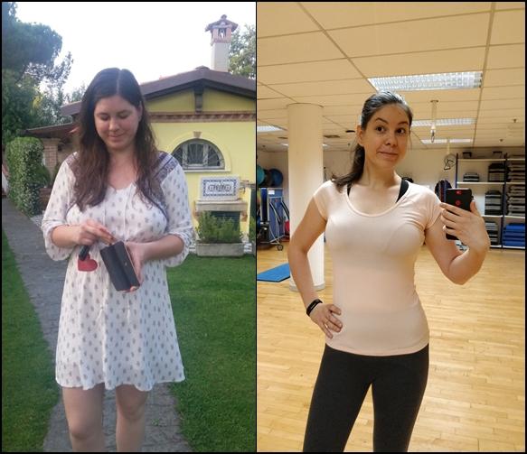 trilogie pierdere în greutate santa cruz cum poate o singură mamă să piardă în greutate