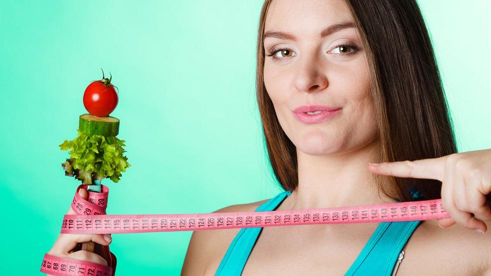 cum pierdem în greutate ușor