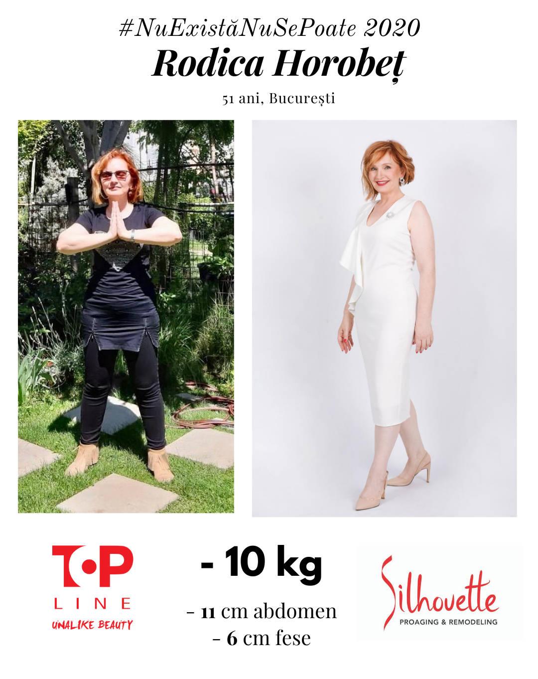 homeveda pentru pierderea în greutate