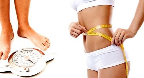 umpluturi de mercur pierdere in greutate