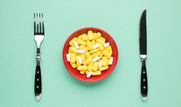 Retete de dovleac pentru pierderea in greutate rapida si eficienta