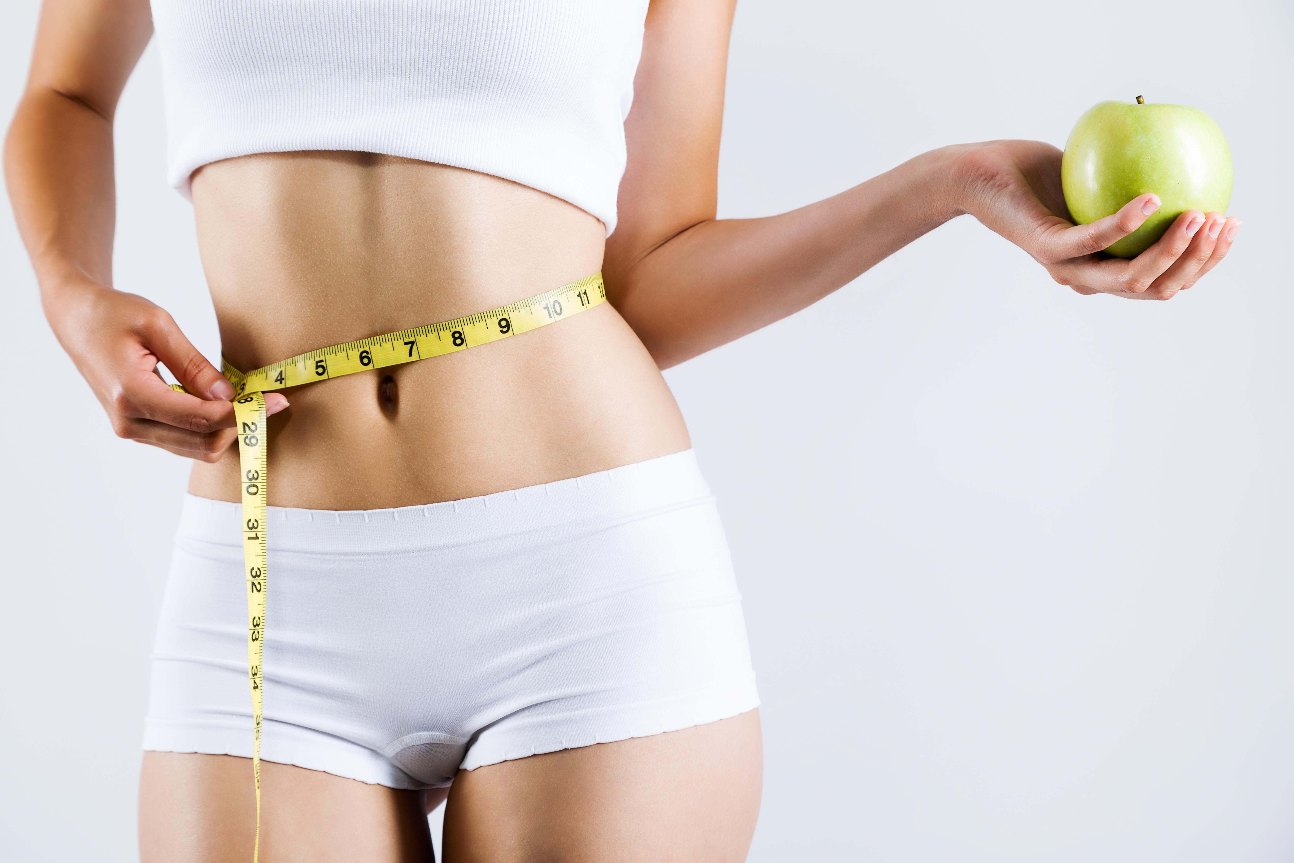 logodnicul nu va pierde in greutate 2020de kilograme și nu poate slăbi