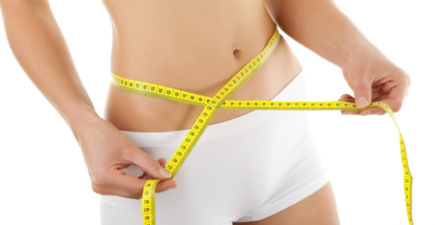 schimba-ti viata pierde in greutate