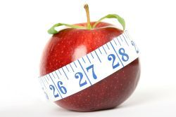 de ce scade pierderea în greutate yq10 pierdere în greutate