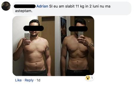 Pierdere în greutate einstein arzător de grăsimi gcx