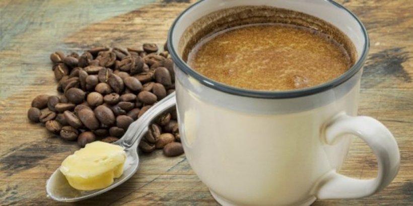 CAFEAUA DIN CEREALE ȘI SLĂBIREA - oferte-brasov.ro