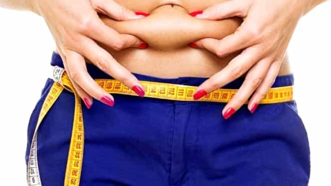 arde grasimi pancreatice puteți pierde în greutate pe plexus slim