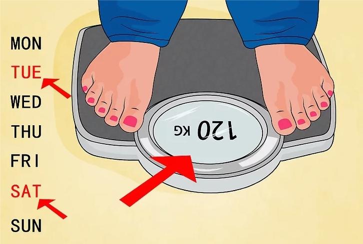 pierdere în greutate 5 kilograme pe lună scăderea în greutate a licopodium clavatum 3c