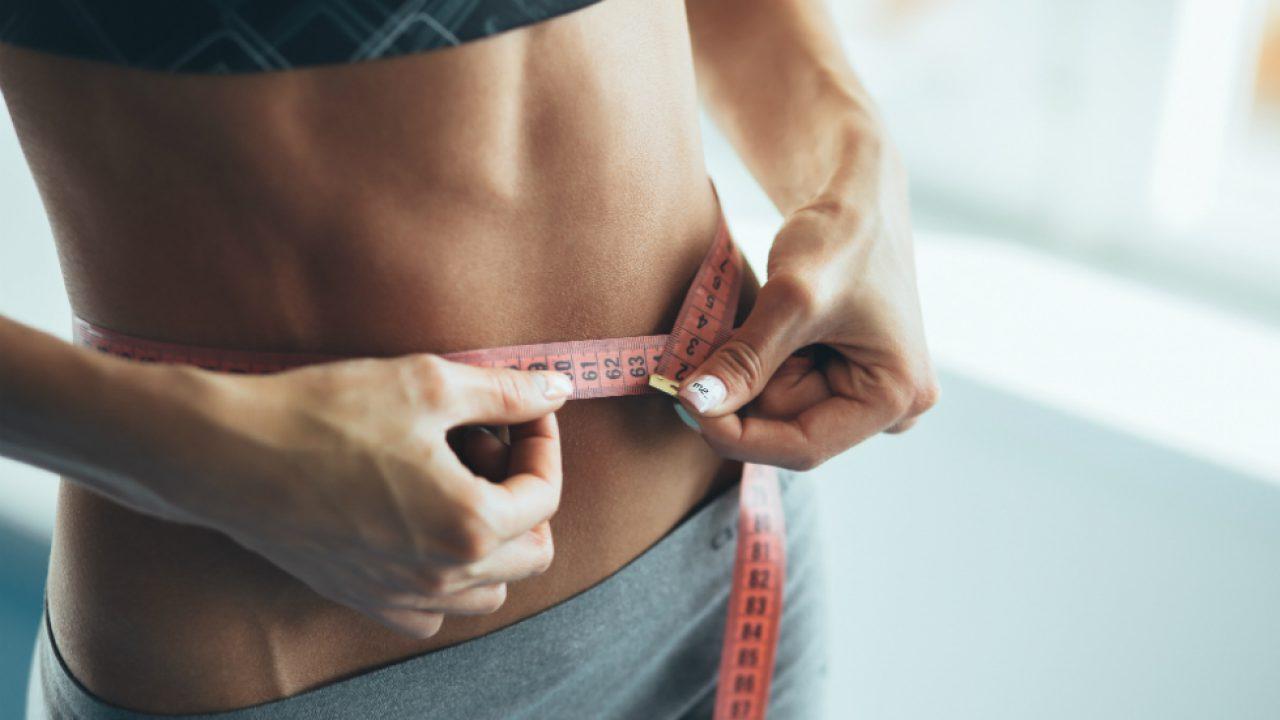 modul în care modelele pierd în greutate pierde grăsimea în grabă