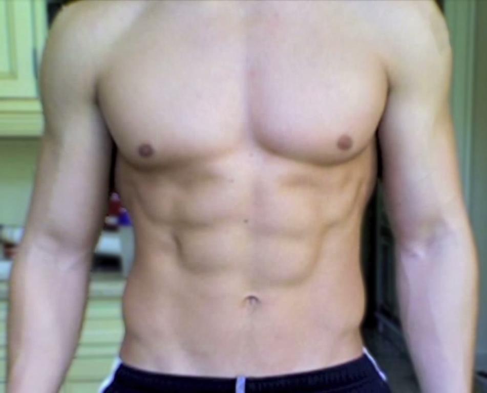 cum să pierzi 1 la sută grăsime corporală