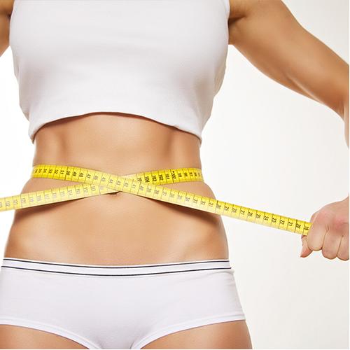 Obiectiv 6 luni pierdere în greutate