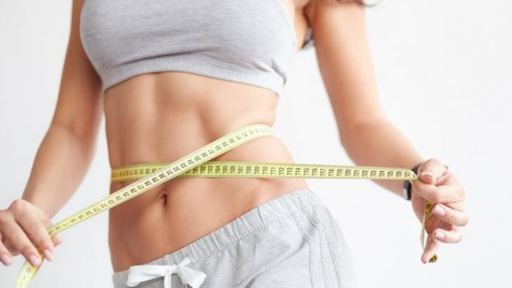 cel mai bun mod ușor de a pierde în greutate
