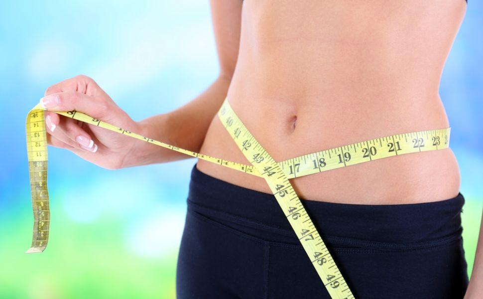 pierdeți în greutate față de centimetri cum să slăbești cele mai bune sfaturi