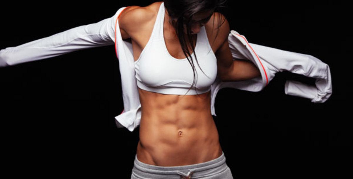 ecuația pierderii de grăsime corporală pagina susan pierde in greutate