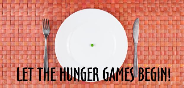 scădere în greutate avantaj hattiesburg ms Poți să mănânci sănătos și să slăbești