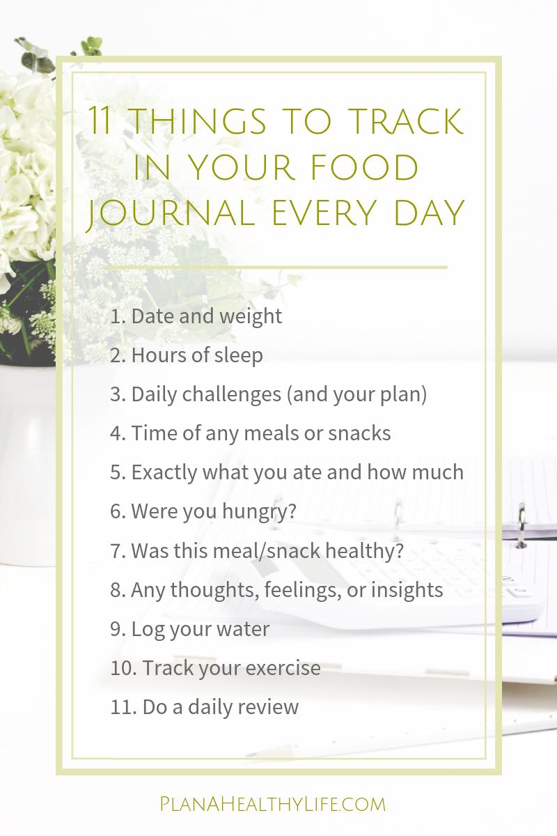 costcoca la pierderea în greutate