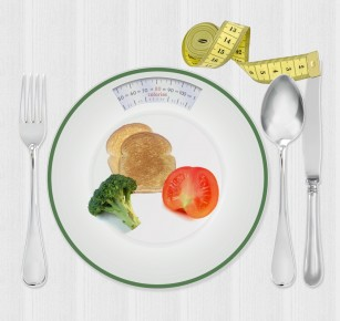 scădere în greutate pe săptămână kg ardere grasă urâtă