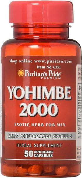 arzătoare de grăsime yohimbe cum să te inspiri să slăbești