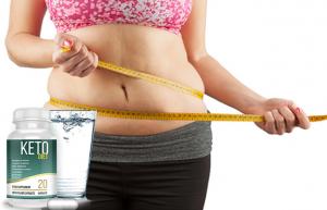 pierdeți în greutate supliment